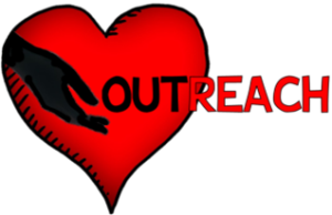 RRLogo - Outreach